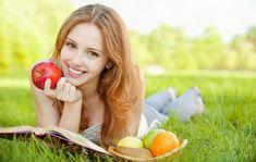 Pasos sencillos para tener una vida saludable