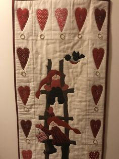 Advent Calendar, Curtains, Shower, Holiday Decor, Prints, Projects, Home Decor, Insulated Curtains, Log Projects