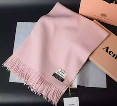 acne Scarf, ID : 42281(FORSALE:a@yybags.com), pack packs, backpacks for boys, leather belts online, evening purses, ladies designer handbags, briefcase leather, cheap designer purses, purse handbag, hiking backpack, backpack online, totes for women, internal frame backpack, rolling briefcase, mens wallets on sale, kids backpacks #acneScarf #acne #wallets #online
