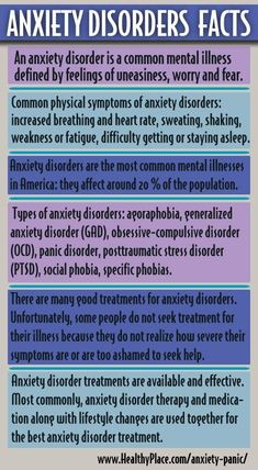 Crazy Tips: Anxiety Attack Children anxiety symptoms feelings.Anxiety Attack Children depression and anxiety wallpapers.Stress Relief For Teachers Watches.