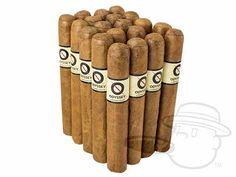 Looking for a great smoke at a cheap price? Check out our list of the 15 best cigars for the money to find exactly what you're looking for! Cheap Cigars, Best Cigar Prices, Buy Cigars Online, Drew Estate, Cigar Store, Premium Cigars, Good Cigars, Good And Cheap, Money