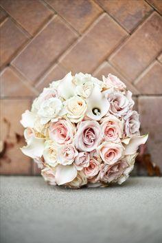 #weddingflorist #njweddingflorist #201 #Bergen #njflorist #luxweddings #2016bestofknot #2016coupleschoiceaward#weddingwire #theknot #bridebook #njweddings #smp #callustoday #solovely #huffpostido #bouquet #bridalbouquet  #bride #flowers