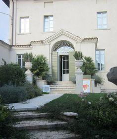 http://www.ilsalottodeglieventi.it/servizi/consulenza-per-matrimoni-low-cost-e-fai-da-te/