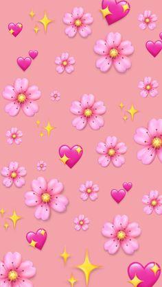 emoji wallpaper Mi mam - sad o emojiss - Iphone Wallpaper Yellow, Emoji Wallpaper Iphone, Cute Emoji Wallpaper, Disney Phone Wallpaper, Flower Phone Wallpaper, Iphone Wallpaper Tumblr Aesthetic, Iphone Background Wallpaper, Aesthetic Pastel Wallpaper, Tumblr Wallpaper