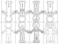 vücudumuz-ve-iskeletimiz-etkinlikleri-41.jpg (350×263)