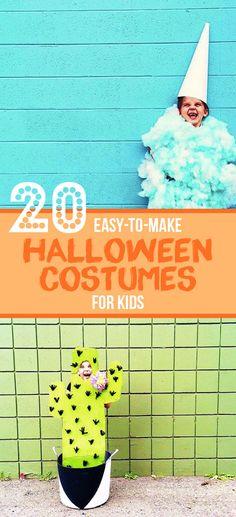 230 Best Halloween Ideas Images Artists Halloween Makeup