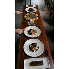 @motonashville offers tantalizing Italian treats #360Magazine @visitmusiccity #motonashville