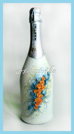 Декоративные элементы из полимерной глины - Ярмарка Мастеров - ручная работа, handmade