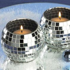 http://i.shelterness.com/2016/11/11-disco-ball-candle-holders.jpg