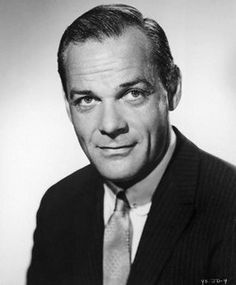 James Firman Daly father of Tyne Daly,- (October 23, 1918 - July 3, 1978) was an American theater, film and television actor, who is perhaps best known for his role as Dr. Paul Lochner in the hospital drama series Medical Center, in which he played Chad Everett's superior...