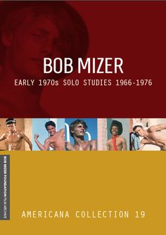 Joe Taylor, Film Archive, Foundation, Bob, It Cast, Study, Photography, Fashion, Moda