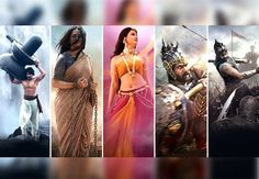 Six designers working on 'Baahubali 2' inspired line #Bollywood #Movies #TIMC #TheIndianMovieChannel #Entertainment #Celebrity #Actor #Actress #Director #Singer #IndianCinema #Cinema #Films #Magazine #BollywoodNews #BollywoodFilms #video #song #hindimovie #indianactress #Fashion #Lifestyle #Gallery #celebrities #BollywoodCouple #BollywoodUpdates #BollywoodActress #BollywoodActor #News