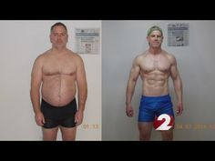 http://news.yahoo.com/blogs/oddnews/man-loses-40-pounds--gains-a-six-pack-and--50-000-200645629.html