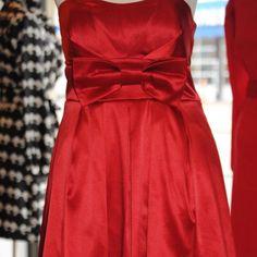 Blossoms dress! Want so bad