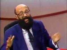 Dr.Enéas A politica é a escoria da sociedade hoje o Brasil pode confirm...
