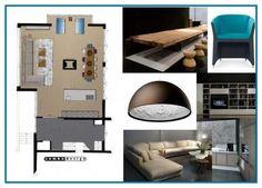 Combodesign.nl | ontwerp