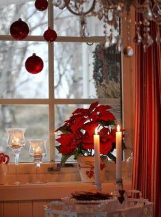fensterdfeko weihnachten weihnachtsdeko selber machen