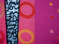 Great ideas for quilters
