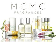 Shop Eau de Parfums, Perfume Oils, Beard Oil, Cologne, Candles and more from MCMC Fragrances Things To Buy, Good Things, The Zoe Report, Perfume Oils, Home Fragrances, Scented Candles, Beauty Hacks, Beauty Tips, Beauty Products