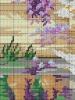 Gallery.ru / http://dox.bg/files/dw?a=a3114fccf2 - 01 - PETKOVA