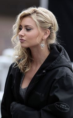 Aly Michalka - Yahoo Image Search Results