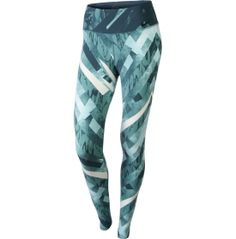 Nike Women's Legendary Tight Print Training Tights - Dick's Sporting Goods
