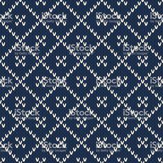 Festive and Fashionable Sweater Design Knitting Charts, Knitting Socks, Loom Knitting, Knitting Stitches, Knitting Patterns, Knitting Tutorials, Double Knitting, Free Knitting, Lace Patterns