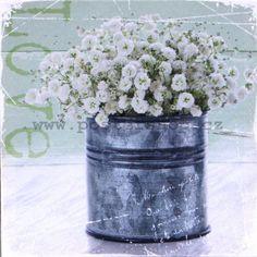 Černucha Glass Vase, Planter Pots, Home Decor, Decoration Home, Room Decor, Home Interior Design, Home Decoration, Interior Design