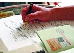 Adolescente terá registro de mãe, pai e padrasto na certidão de nascimento