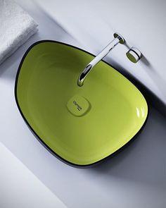 TAG✖️#nowyprodukt | olympia ceramica | ➕ @nowyprodukt