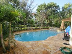 1000 images about yard ideas on pinterest florida for Landscaping rocks broward county