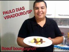 INSCRIÇÃO MASTERCHEF BRASIL 2016 PAULO DIAS VIRADOURO/SP http://youtu.be/qo2UBxBDhdA Bom gente esse ano resolvi me inscrever pro masterchef Brasil 2016... espero que gostem do meu prato que me selecionem... desde já agradeço... link do vídeo: https://www.youtube.com/watch?v=qo2UBxBDhdA #yoga #yogavideos #yogaworkout