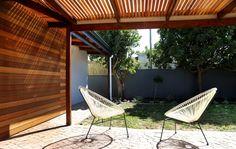 Aloe Cottage – Botany House – Firefly villas