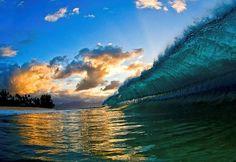 The Best Stuff Online Today: 7/24/12 #Hawaii