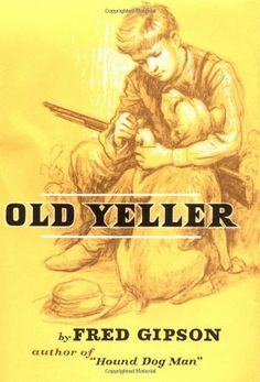1000+ images about 6th grade reading list on Pinterest | The Phantom Tollbooth, Old Yeller and