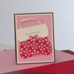 Please join me for a Valentine's Stamp Camp... demonstrator Brandy Cox hosts a fun, crafty girls night of stamping with friends.