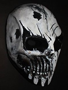 Army of Two Paintball Airsoft BB GUN Mask Punisher