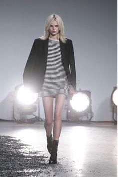 http://www.zadig-et-voltaire.com/jp/zadigs-world/fashion-show-fw-1415/fall-winter-1415-fashion-show