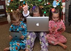 silly family christmas photos - Google Search