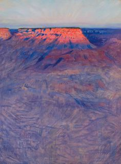Arthur Wesley Dow - Related Artist Discovery - Arthur Wesley Dow