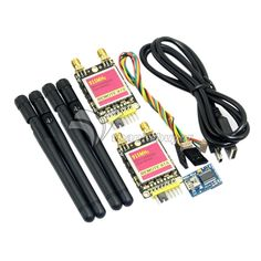 167.80$  Buy here - http://alipu0.shopchina.info/1/go.php?t=32810218558 - Remote 900 RFD 900MHz Ultra Long Range Radio Telemetry Modem with FTDI & Antenna for APM Pixhawk FPV Drone Quadcopter 167.80$ #shopstyle