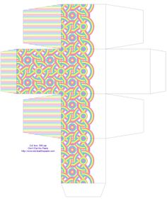 1000 images about my creations printables on pinterest printable box do eat and gift boxes. Black Bedroom Furniture Sets. Home Design Ideas
