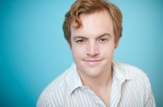 Matthew Lunt will appear as the Minotaur in 'The Last Will and Testament of Edna Flint' by Anne Walaszek and Wesley/Senor Boto in 'Mr. Pink' by Rick Kinnebrew.