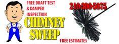 Chimney Sweep, San Antonio, Free, Fictional Characters, Fantasy Characters