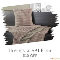 We are happy to announce $15 OFF on our Entire Store. Coupon Code: SPRINGSALE15$.  Max shipping cost: $75.00.  Expiry: 1-May-2016.  Click here to avail coupon: http://www.coast2coastbargains.com/products?utm_source=Pinterest&utm_medium=Orangetwig_Marketing&utm_campaign=Coupon_Code