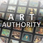 Art Authority - Love art history? Then this app is for you! This app contains over 50,000 pieces of artwork by 1,000 different artists. The art is organized by time period and contains a plethora of information on each piece. It's just like holding a museum in your bag!