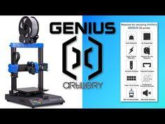 18 Ideas De 3d Impresora Impresora 3d Impresion 3d