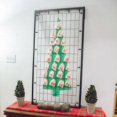 Harmonogram kalendarz Plany Płótnie Kreatywny Bagażu Torba Prezent Torba Moda DIY Home Decoration Organiz F924