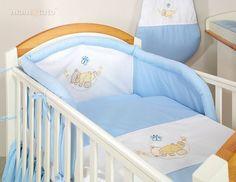Baldachin babyzimmer ~ Für kinder baldachin d cm ❄ u cm ein designerstück