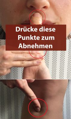 So werden die Organe angeregt und besser dur… weight So the organs are stimulated and better blood circulation, which helps extremely when losing weight. Here are the pressure points: 300 Workout, Biceps Workout, Fitness Workouts, Loose Weight, How To Lose Weight Fast, Biceps And Triceps, Muscle Building Workouts, Muscle Training, Pressure Points